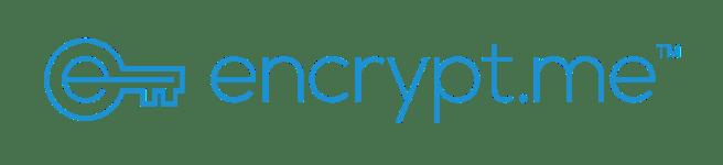 EncryptMe_LogoTM_blue-ccf4c9884e