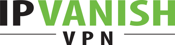 ipvanish-text-logo