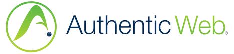 Authentic_Web_Inc_Logo
