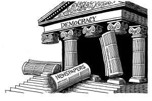 pillarsofdemocracy