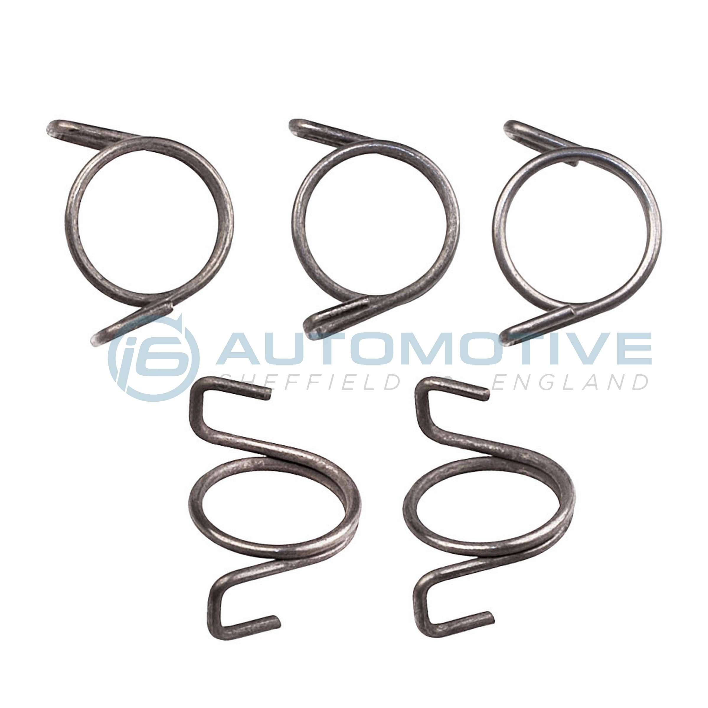 Land Rover Discovery Door Lock Repair Kit