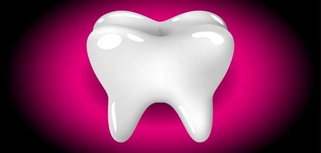تفسير حلم سقوط سن واحد وأقوال العلماء في سقوط الأسنان