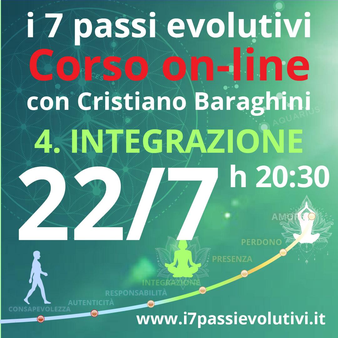 ticket-corso-on-line_Passo 4