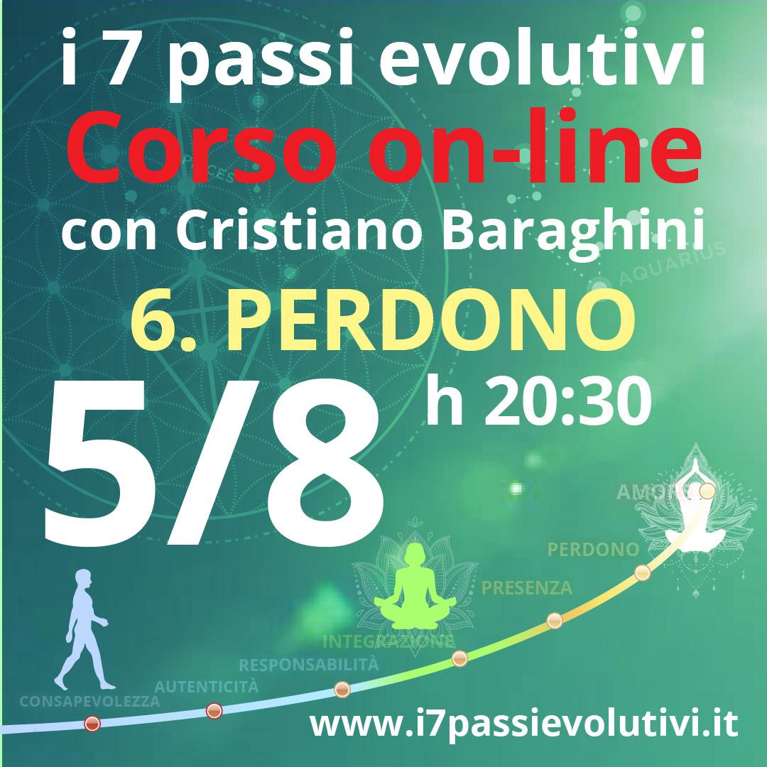 ticket-corso-on-line_Passo 6