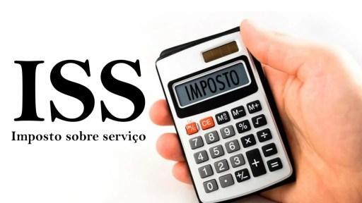 Resultado de imagem para Bancos vão lançar sistema único para pagamento de ISS