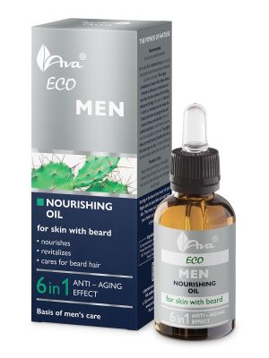 Aceite-barba-Eco-men