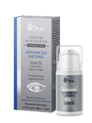 Contorno-de-ojos-Advanced-Lifting-ACTIVADOR-DE-JUVENTUD-under-eyes