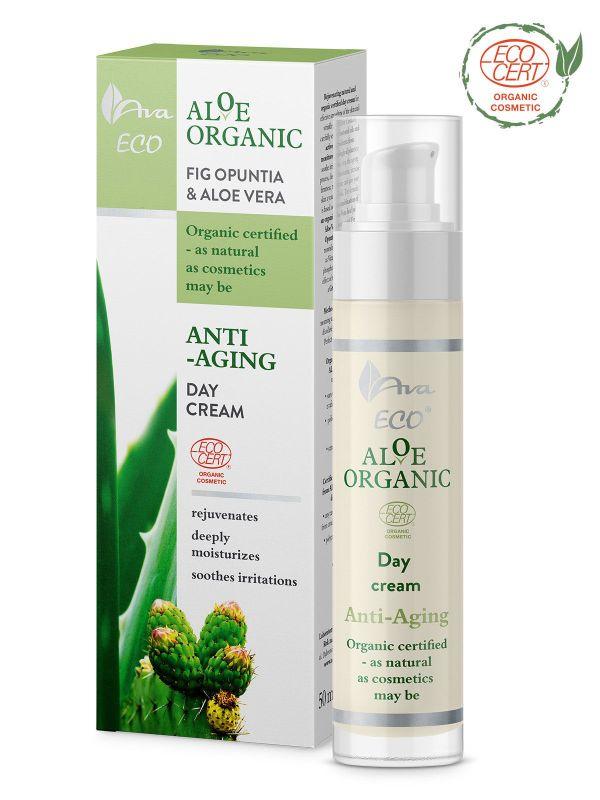 Crema-ecologoca-hidratante-dia-antiarrugas-aloe-organic-ecocert