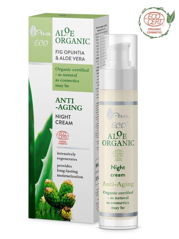 crema-ecologica-noche-antiedad-ecocert-aloe-organic