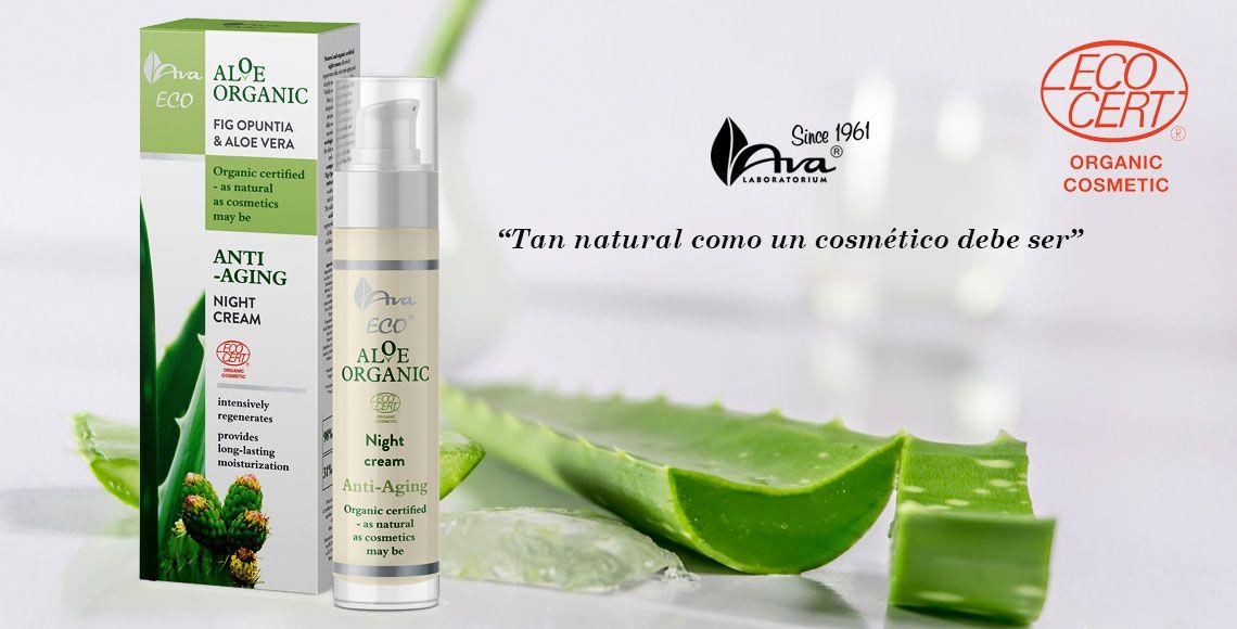 Cosmetica-natural-certificada-ecocert-Aloe-organic