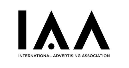 Homepage - IAA România