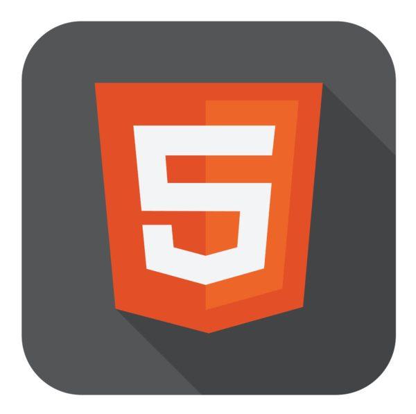 HTML5 for Digital Advertising v2.0