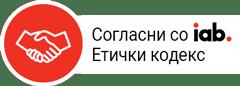 ИАБ лого