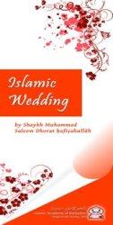 wedding cover web