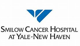 Smilow Cancer Hospital Logo - Careers Test