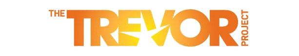 Trevor Project Logo - Careers Test