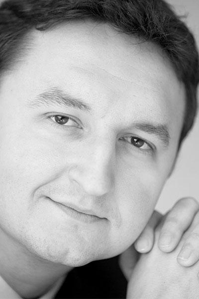 Piotr Dembiński
