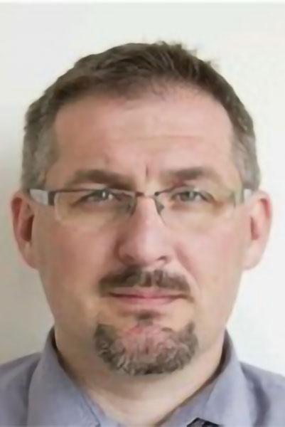 Michał LABAJ
