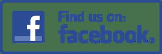FacebookLogo nieuw