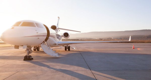 luxury travel agents luxury holidays iab travel - 700×372