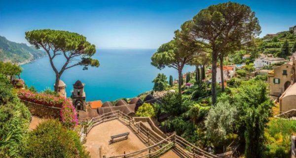 Luxury Travel Agents | Luxury Holidays | IAB Travel