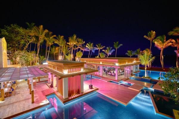 luxury travel agents luxury holidays iab travel - HD1800×1201