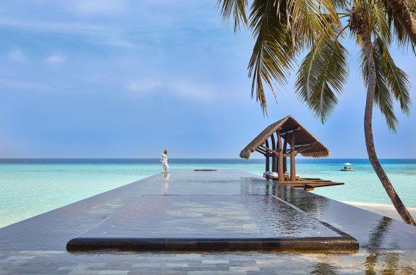 luxury travel agents luxury holidays iab travel - HD2500×1656