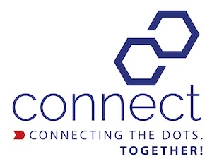 IAC Connect logo