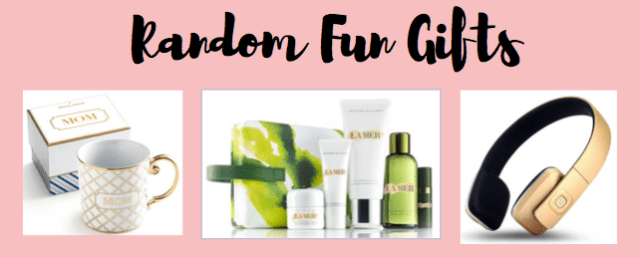 I Adore What I Love Blog // THE ULTIMATE MOTHER'S DAY GIFTS FOR THE COOLEST MOMS // random fun gifts // www.iadorewhatilove.com #iadorewhatilove