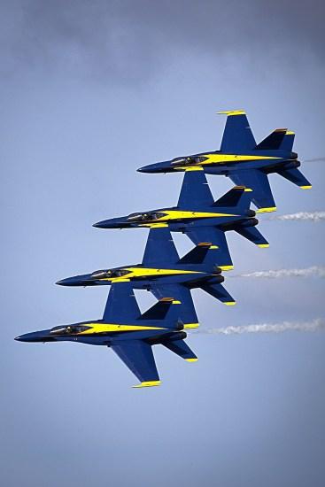 blue-angels-870905_1920