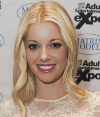 Headshot of Charlotte Stokely