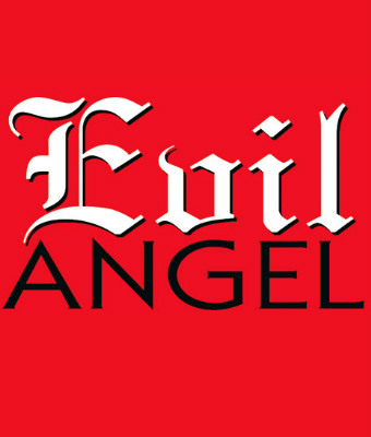 Evil Angel Logo