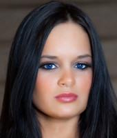Headshot of Jenna J Ross