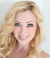 Headshot of Samantha Rone