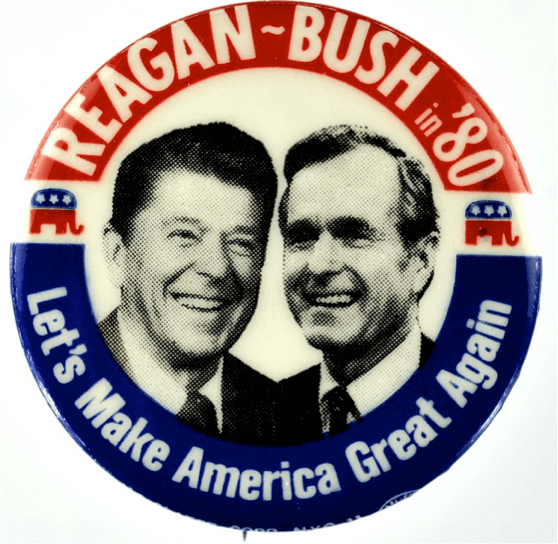 cnn-debate-gop-love-ronald-reagan