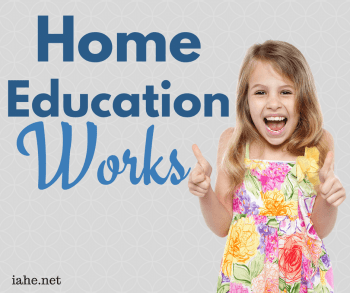 home-education-works