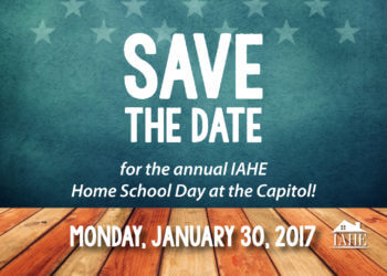 Save the Date 2017 350x250