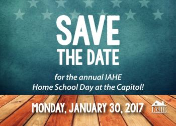 HCD Save the Date 2017