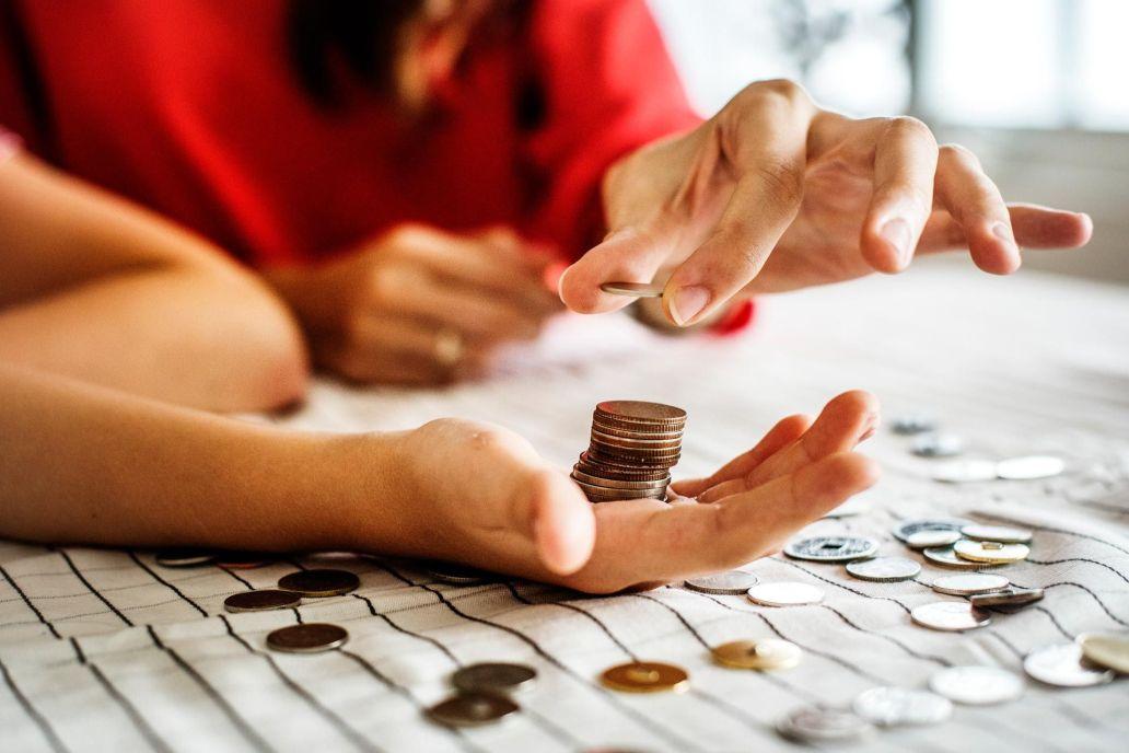 Image result for educación financiera