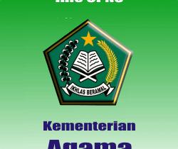 Pengumuman Formasi CPNS IAIN Padangsidimpuan 2018