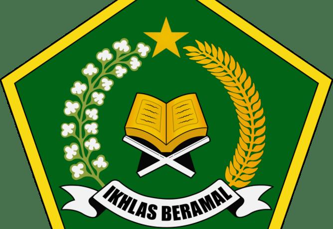 Pengumuman Pelaksanaan Seleksi CPNS Kementerian Agama 2018