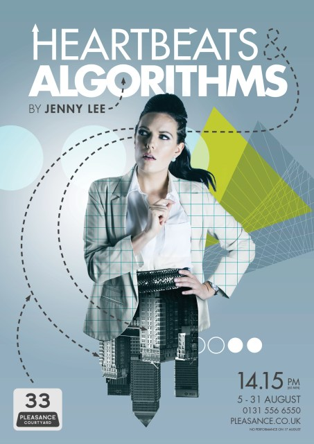 Heartbeats-Algorithms_Web_1191