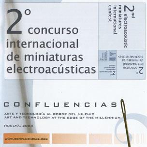 confl1