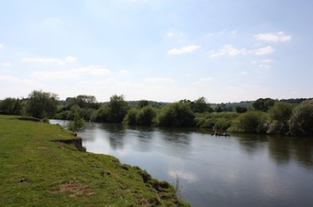 river-wye2