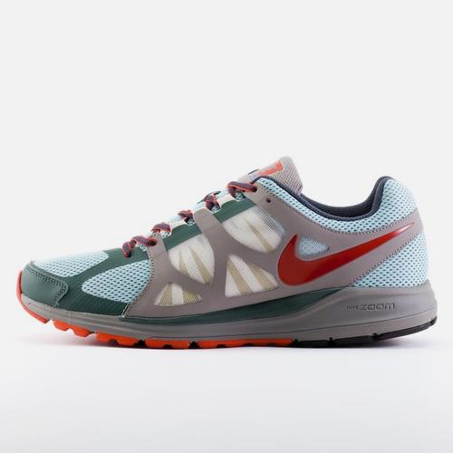 Nike X Undercover Gyakusou trainer