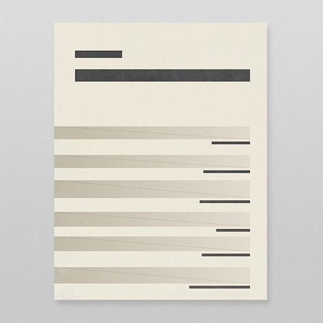 Jan Avendano: Readings