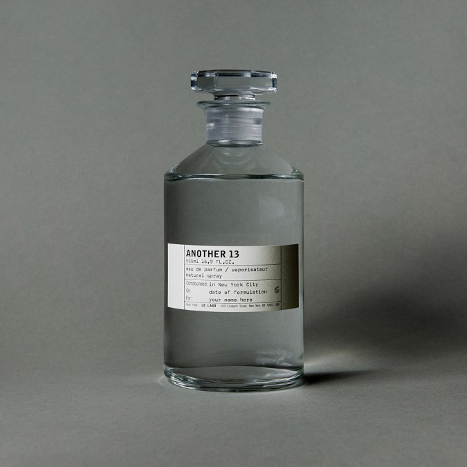 Another 13 x Le Labo