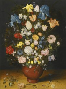 Rothschild-Brueghel