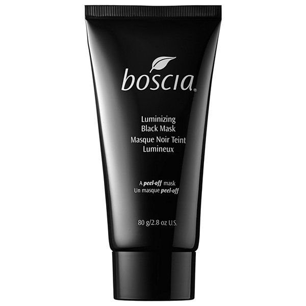 Boscia Black Mask