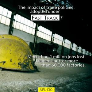 fb_fasttrack_tradepolicies-2_large